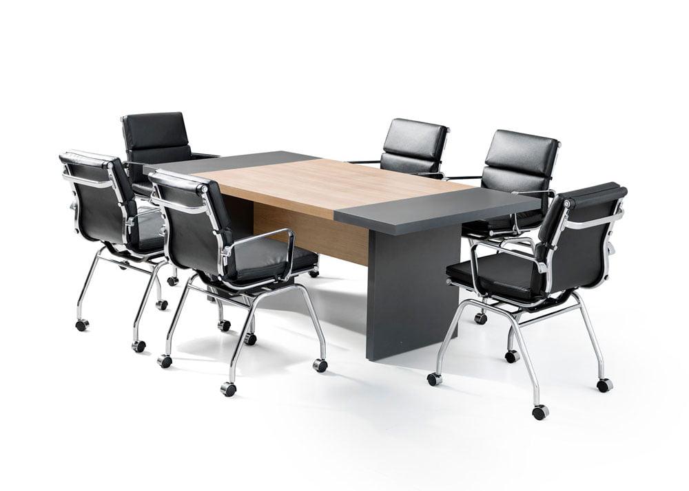 capua–toplanti-masasi-ofis-mobilyasi-bursa