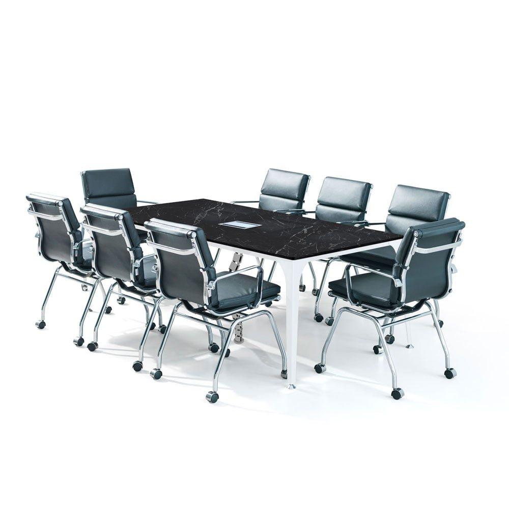 compact-toplanti-masasi-ofis-mobilyasi-bursa-1