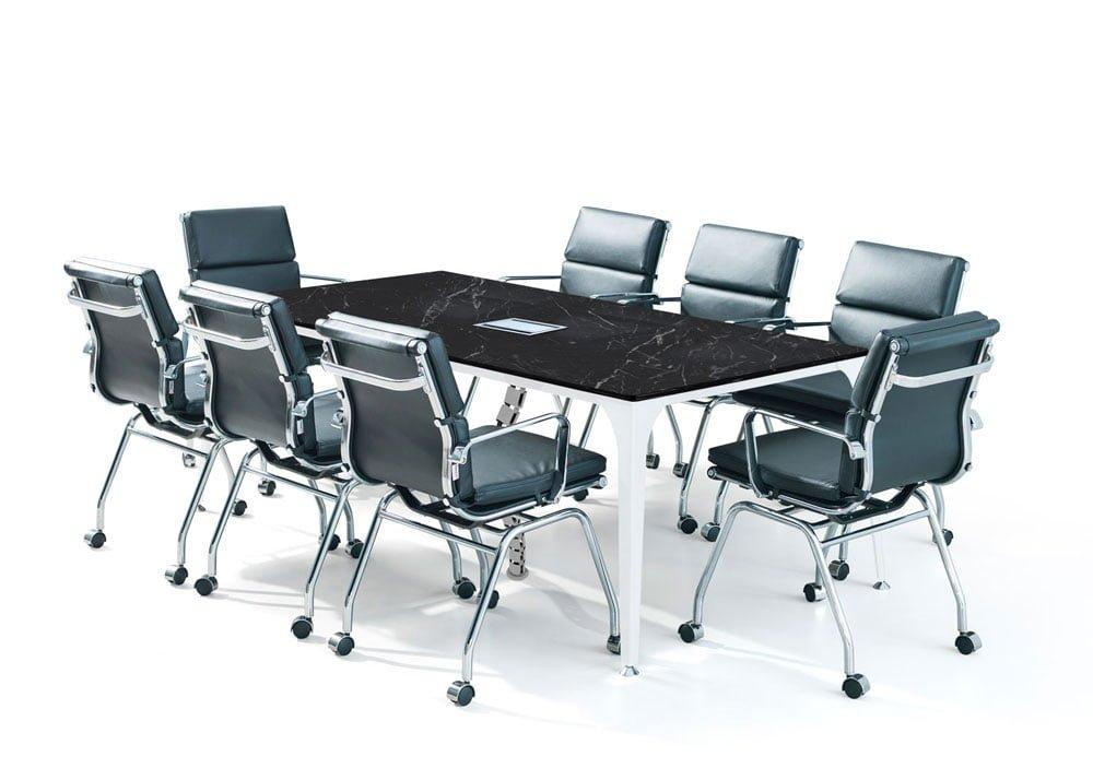 compact-toplanti-masasi-ofis-mobilyasi-bursa