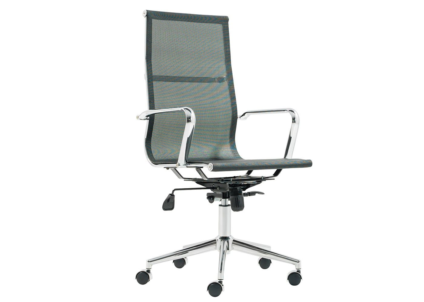 kristal-summer-ofis-koltuğu-ofis-mobilyasi-bursa-1