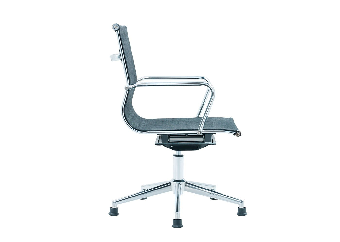 kristal-summer-ofis-koltuğu-ofis-mobilyasi-bursa-3
