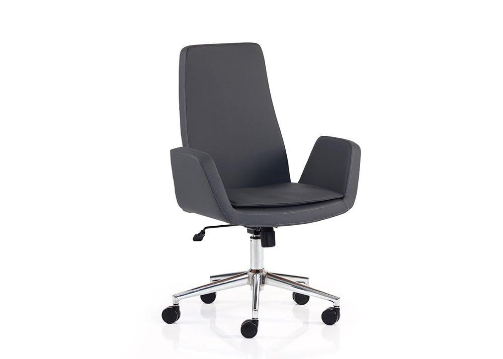 serene-ofis-koltugu-ofis-mobilyasi-bursa-10