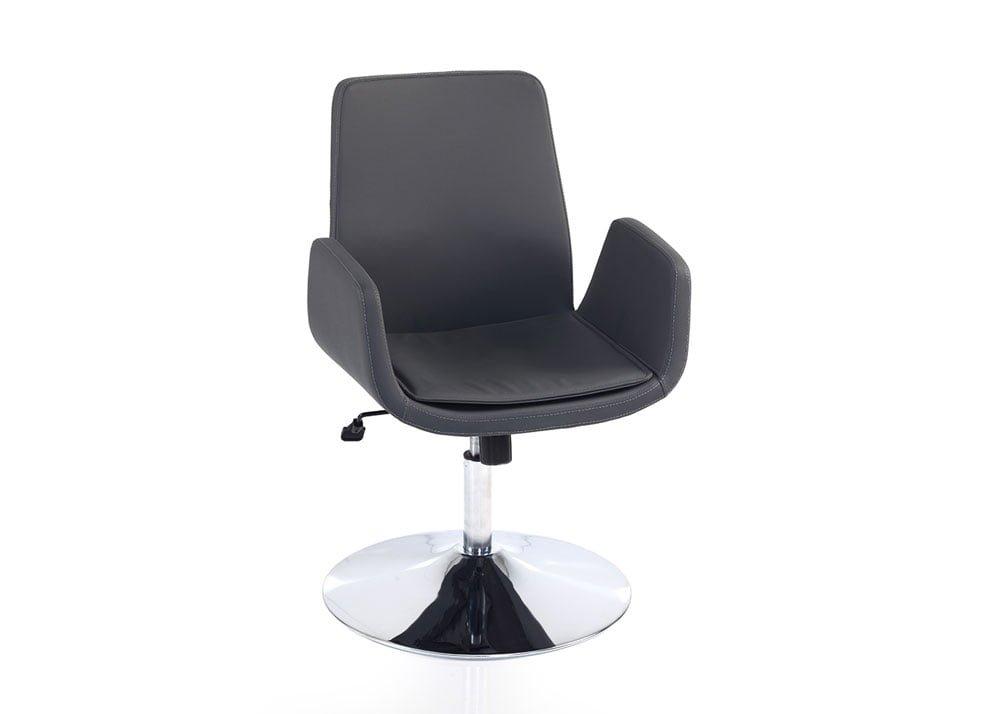 serene-ofis-koltugu-ofis-mobilyasi-bursa-4