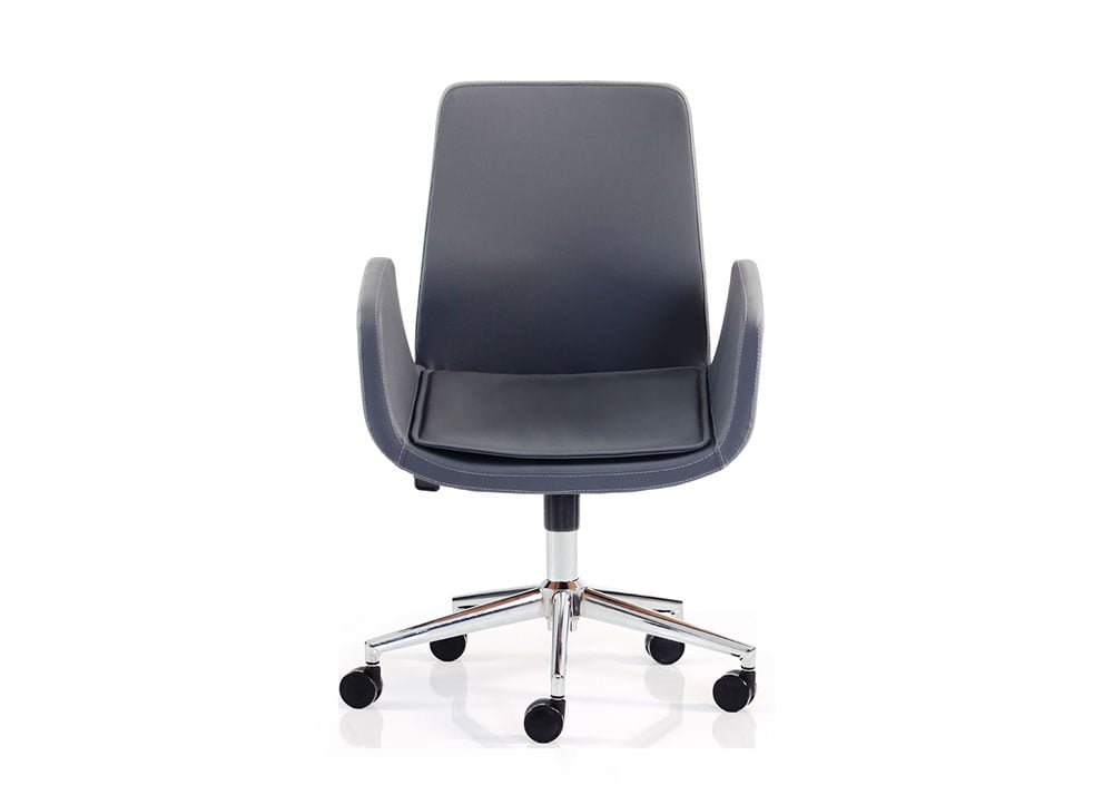 serene-ofis-koltugu-ofis-mobilyasi-bursa-9
