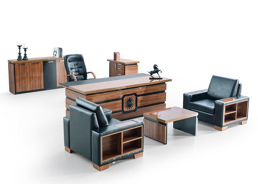 arma-yonetici-takimi-ofis-mobilyalari-bursa-1