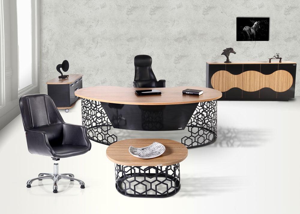 eretna-yonetici-takimi-ofis-mobilyalari-bursa-1