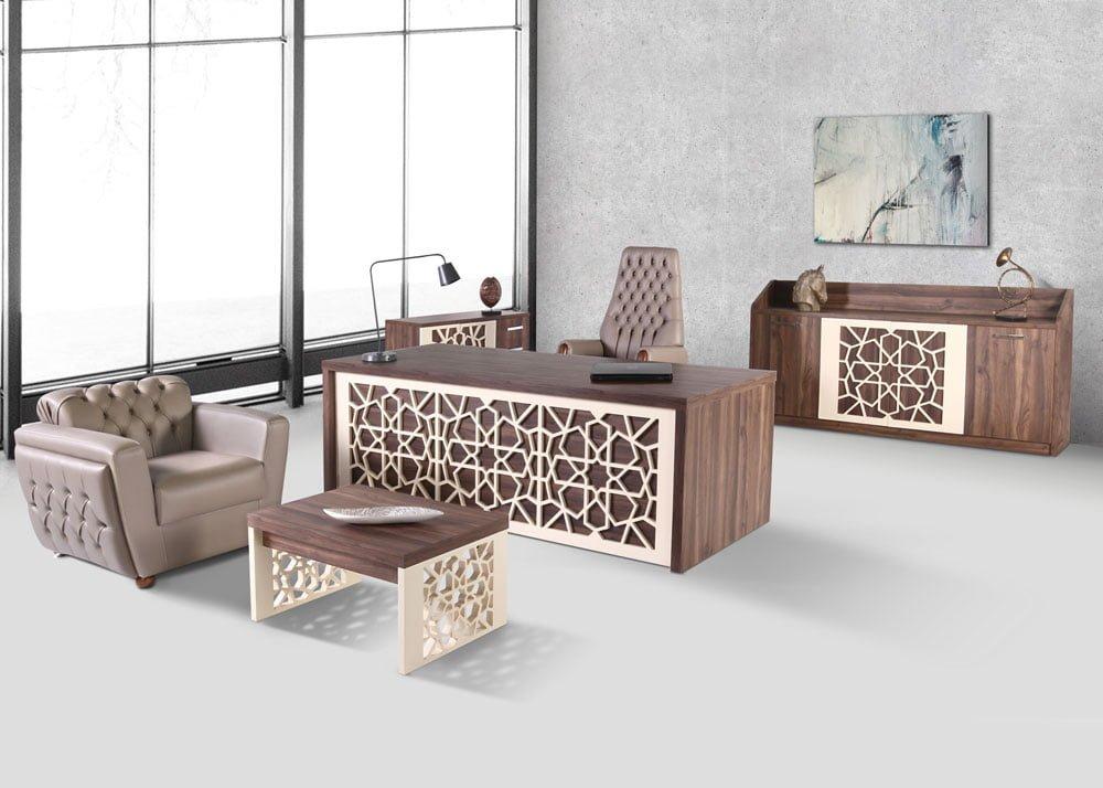 labarna-yonetici-takimi-ofis-mobilyalari-bursa-1