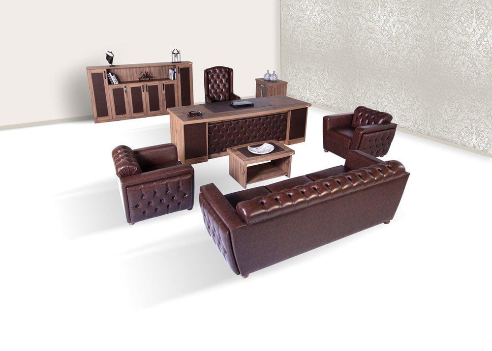 maximus-yonetici-takimi-ofis-mobilyalari-bursa-1