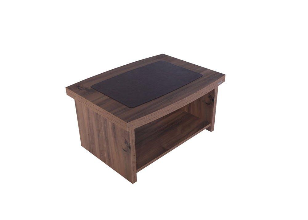 maximus-yonetici-takimi-ofis-mobilyalari-bursa-6