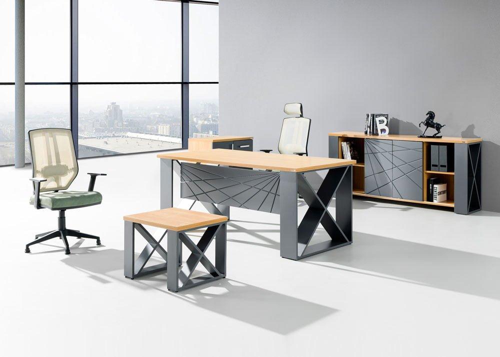 mercure-yonetici-takimi-ofis-mobilyalari-bursa-1