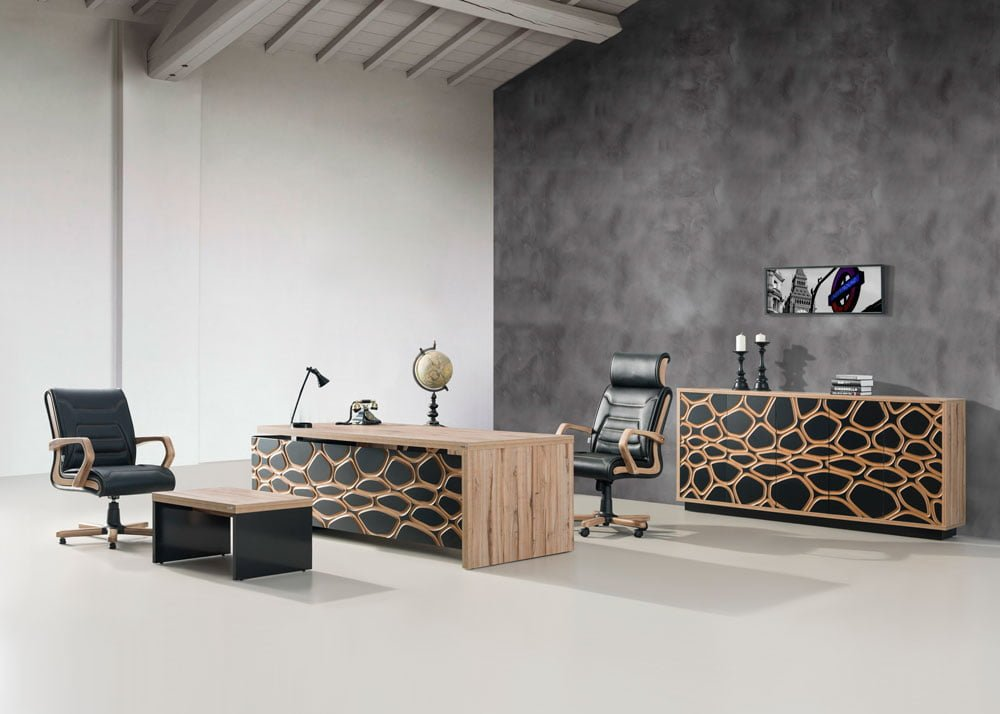 petra-yonetici-takimi-ofis-mobilyalari-bursa-1-1