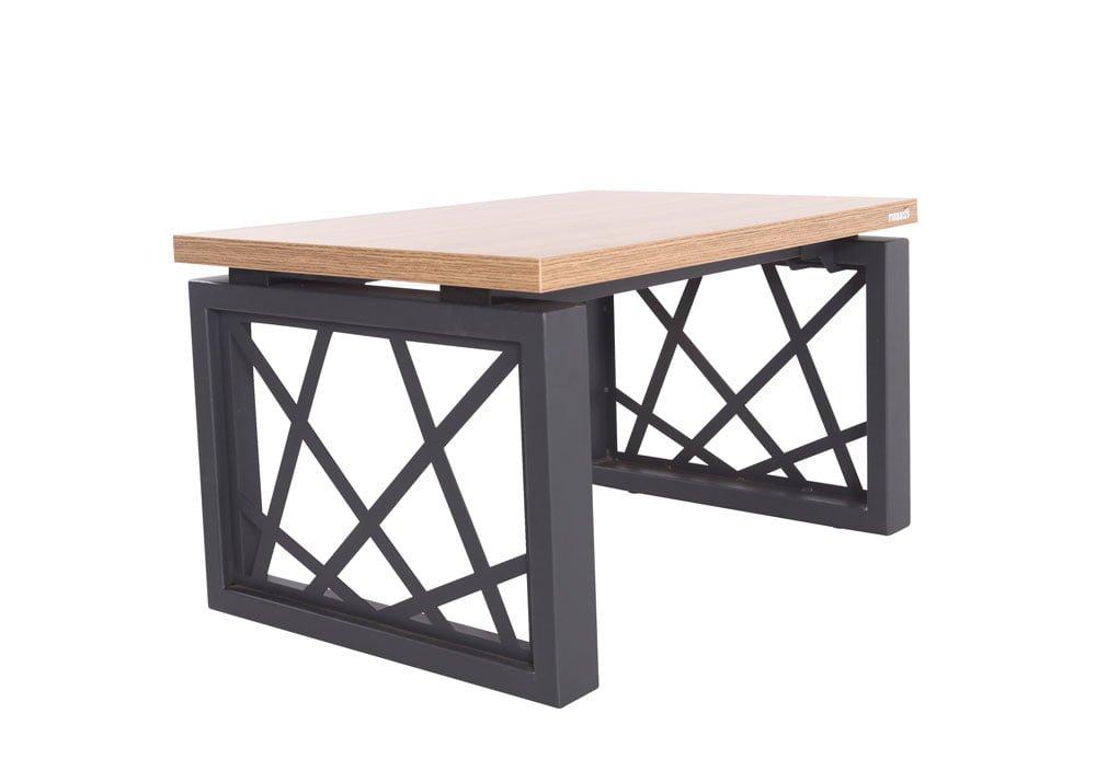 ragnar-yonetici-takimi-ofis-mobilyalari-bursa-2