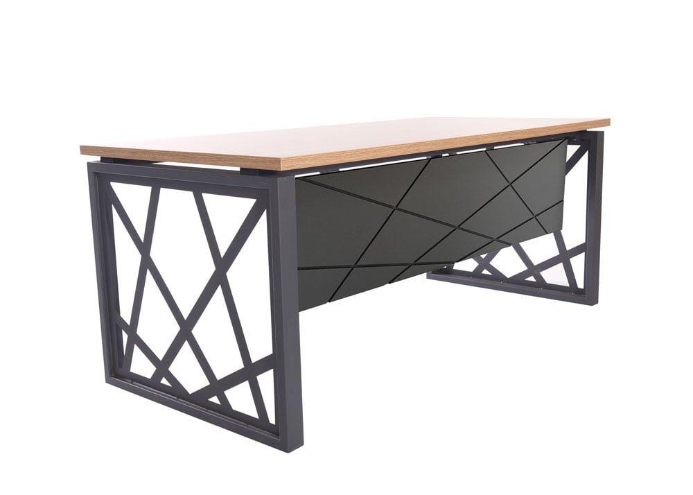 ragnar-yonetici-takimi-ofis-mobilyalari-bursa-5