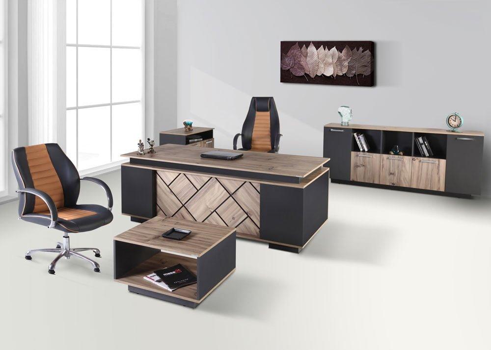 sahra-yonetici-takimi-ofis-mobilyalari-bursa-1