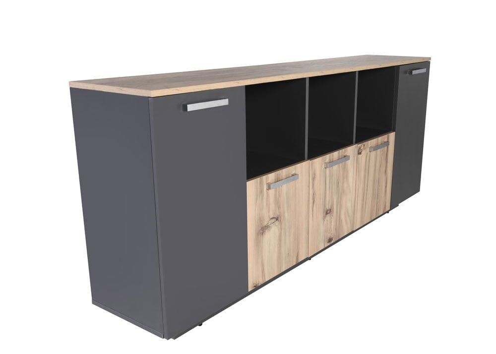 sahra-yonetici-takimi-ofis-mobilyalari-bursa-4