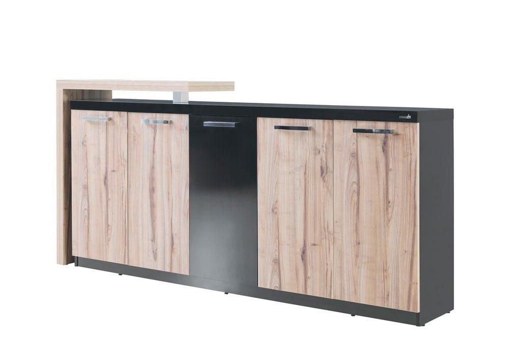 selene-yonetici-takimi-ofis-mobilyalari-bursa-3