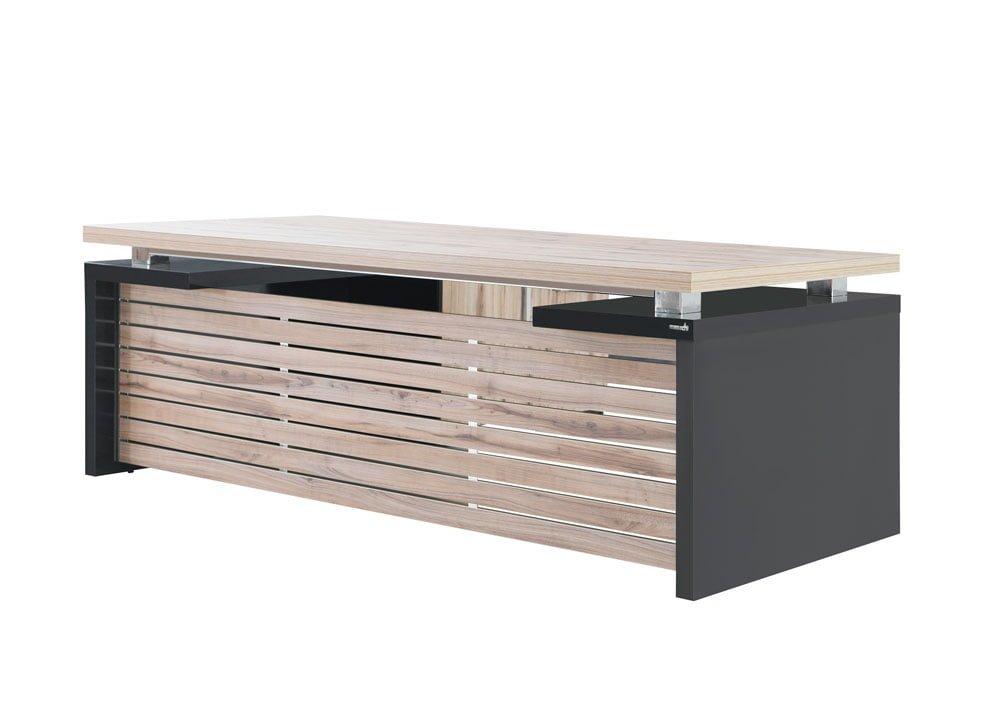 selene-yonetici-takimi-ofis-mobilyalari-bursa-5