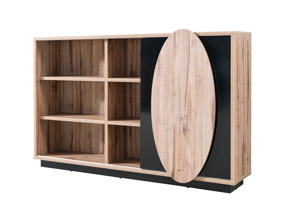 spectra-yonetici-takimi-ofis-mobilyalari-bursa-3