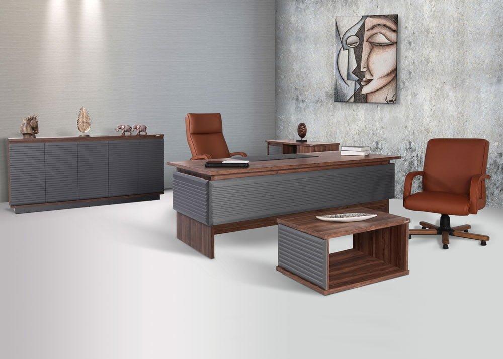 talas-yonetici-takimi-ofis-mobilyalari-bursa-1