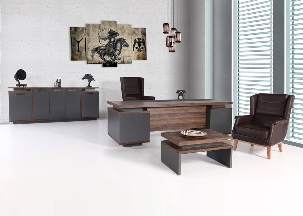 altay-yonetici-takimi-ofis-mobilyalari-bursa-1