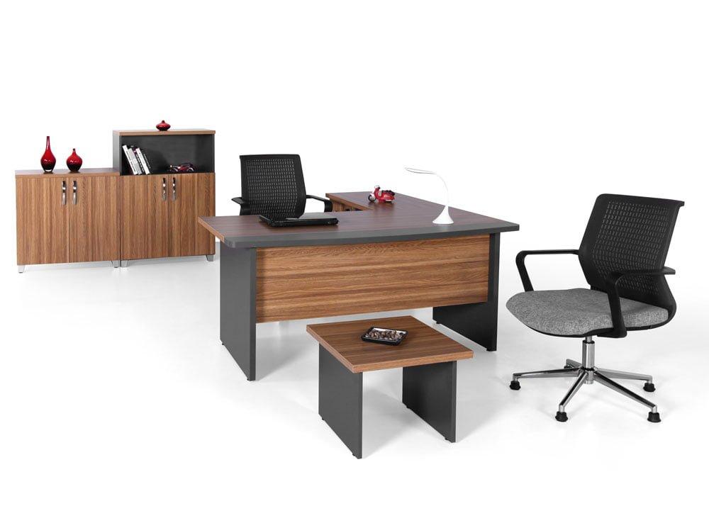 arket-makam-takimi-ofis-mobilyalari-bursa-1