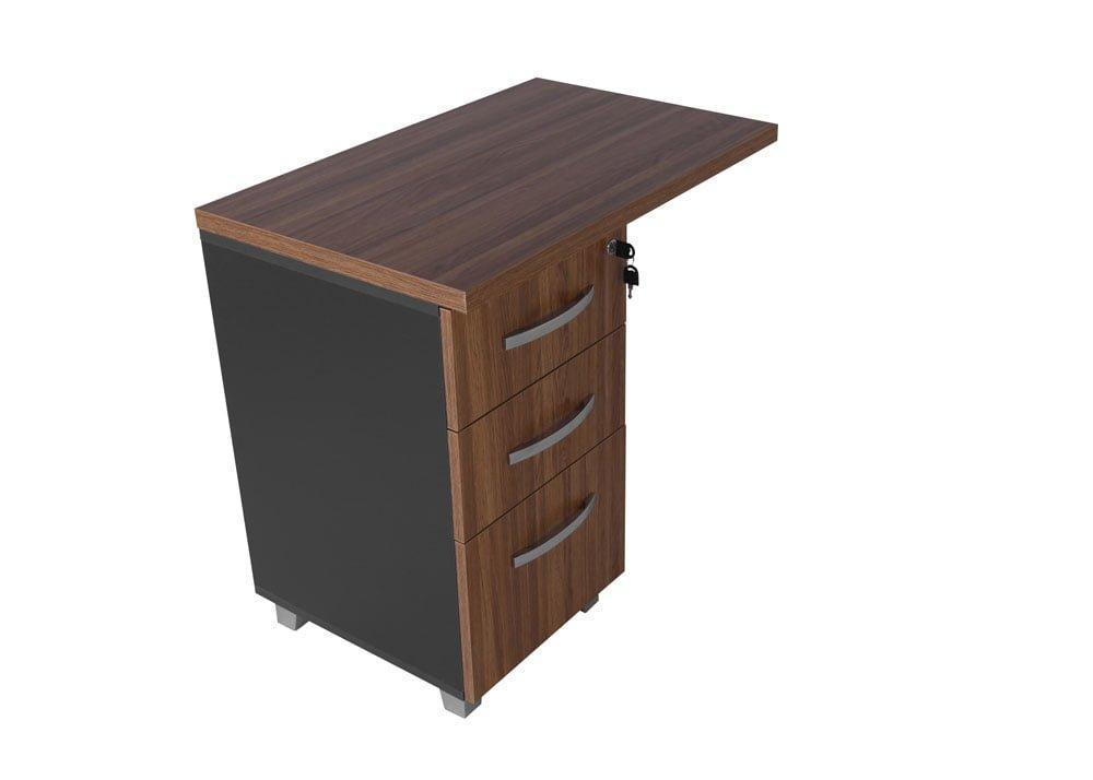 artek-makam-takimi-ofis-mobilyalari-bursa-3