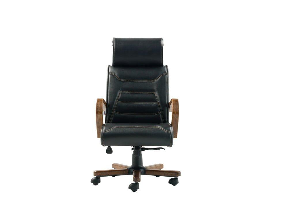 astra-makam-koltugu-ofis-mobilyalari-bursa-1
