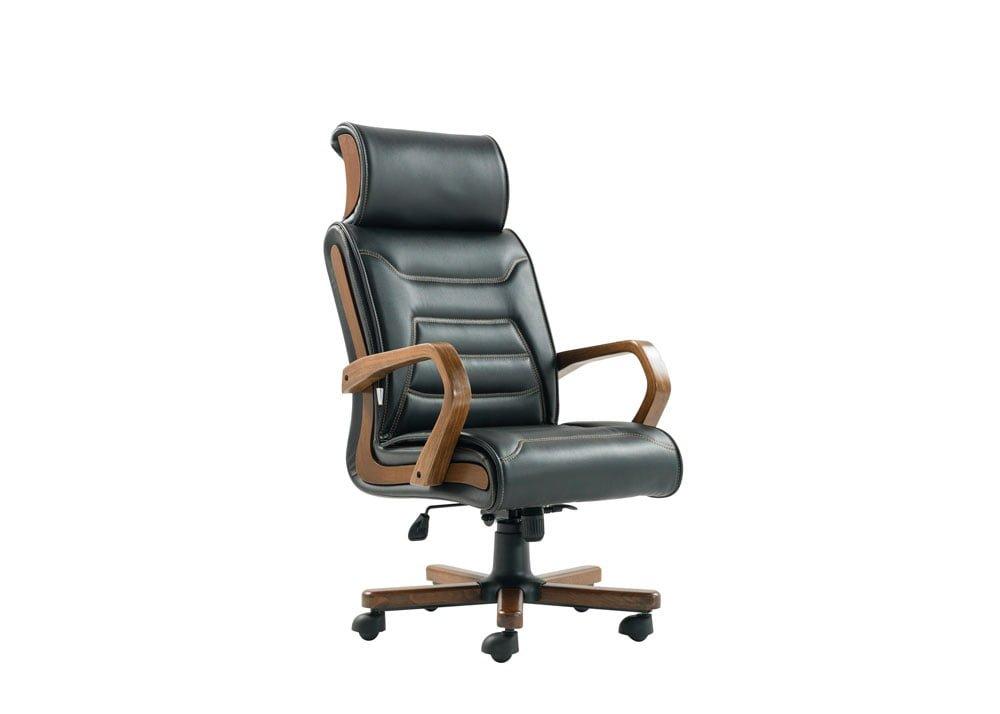 astra-makam-koltugu-ofis-mobilyalari-bursa-2