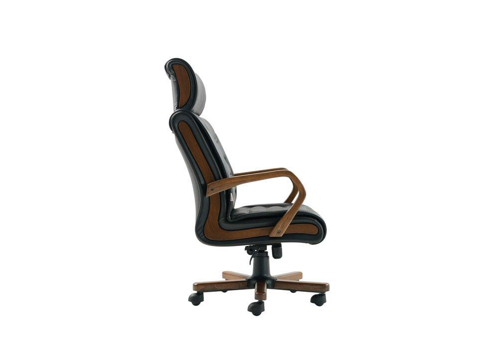 astra-makam-koltugu-ofis-mobilyalari-bursa-3