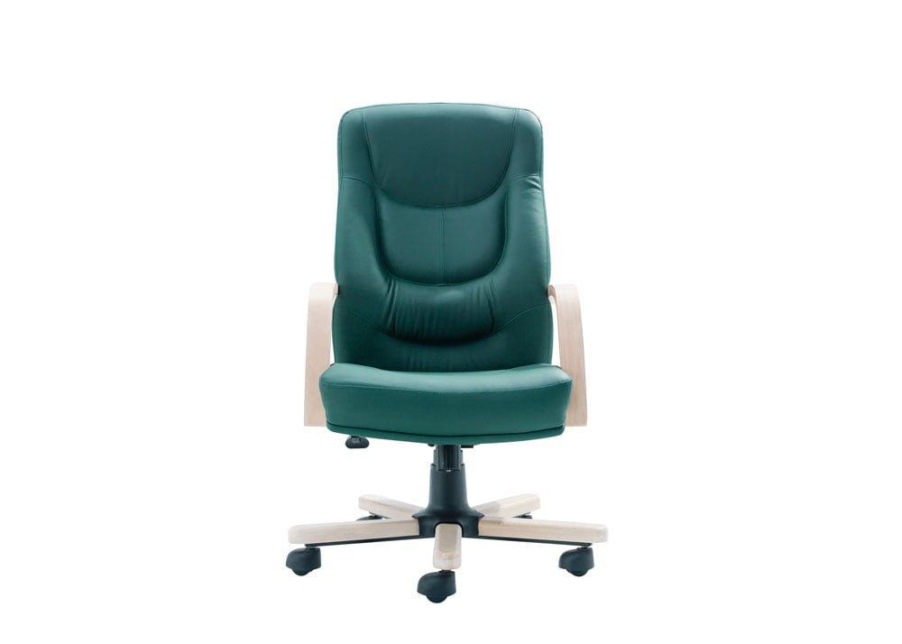 belek-makam-koltugu-ofis-mobilyasi-bursa-1