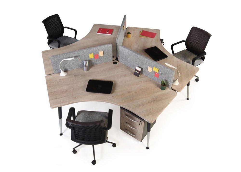 boomerang-uclu-work-station-ofis-mobilyasi-bursa-2