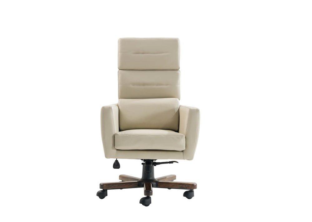 boon-makam-koltugu-ofis-mobilyalari-bursa-1