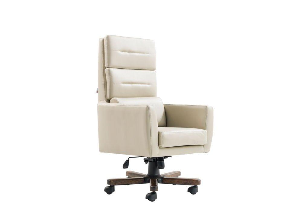 boon-makam-koltugu-ofis-mobilyalari-bursa-2