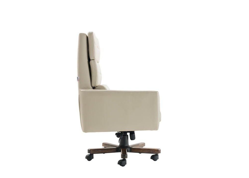 boon-makam-koltugu-ofis-mobilyalari-bursa-3