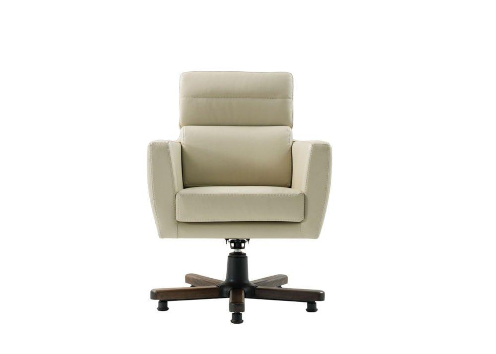 boon-misafir-koltugu-ofis-mobilyalari-bursa-1