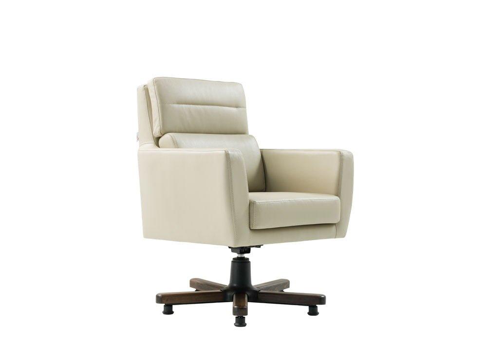 boon-misafir-koltugu-ofis-mobilyalari-bursa-2