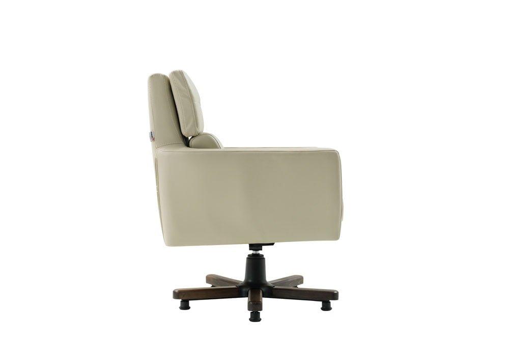 boon-misafir-koltugu-ofis-mobilyalari-bursa-3