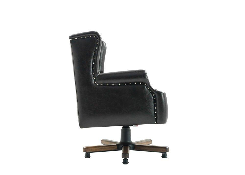 chairman-misafir-koltugu-bursa-ofis-mobilyasi-3