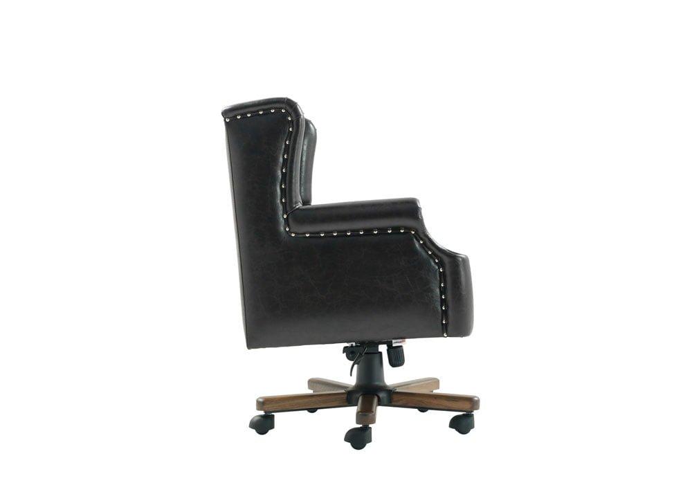 chairman-yonetici-koltugu-bursa-ofis-mobilyasi-3