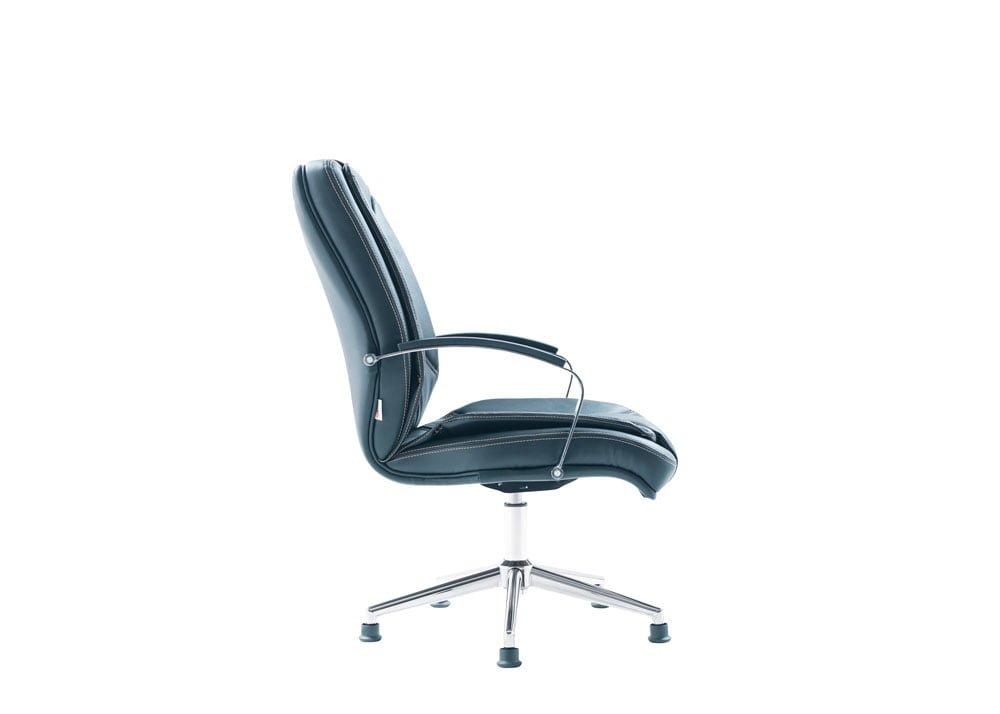 comfy-misafir-koltugu-ofis-mobilyasi-bursa-3