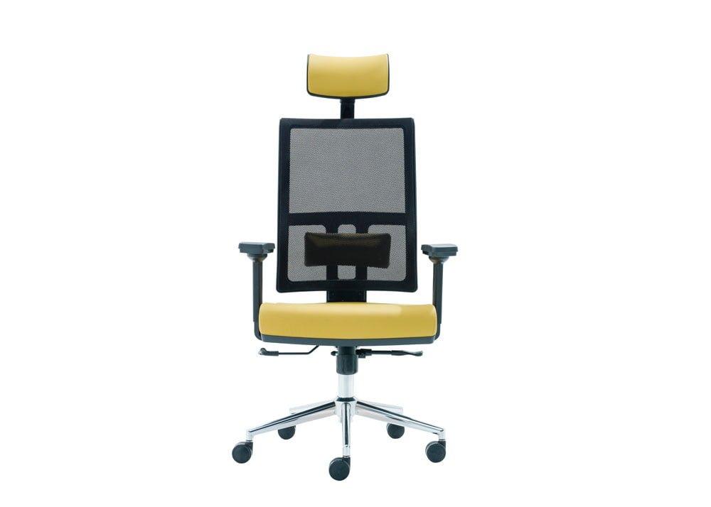 cute-makam-koltugu-kromaj-ayak-ofis-mobilyasi-bursa-1