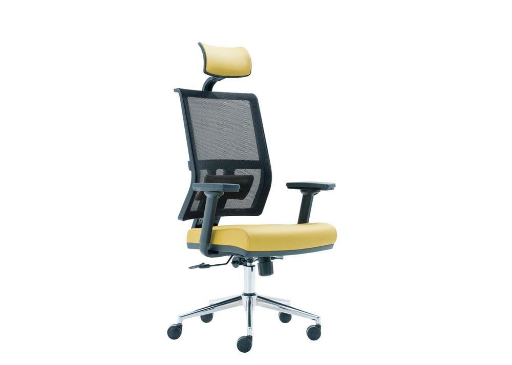 cute-makam-koltugu-kromaj-ayak-ofis-mobilyasi-bursa-2