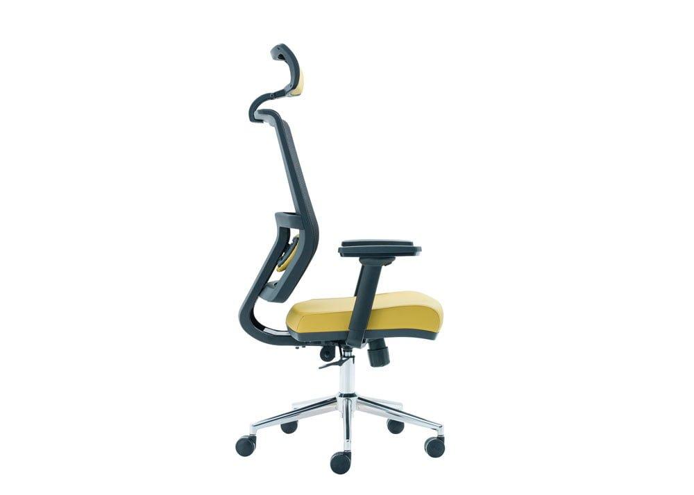 cute-makam-koltugu-kromaj-ayak-ofis-mobilyasi-bursa-3
