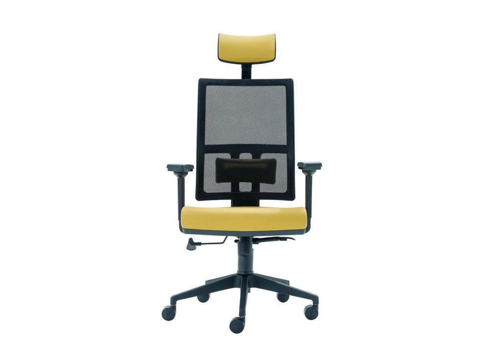 cute-makam-koltugu-plastik-ayak-ofis-mobilyasi-bursa-1
