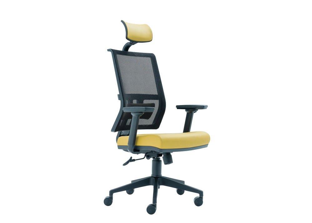 cute-makam-koltugu-plastik-ayak-ofis-mobilyasi-bursa-2