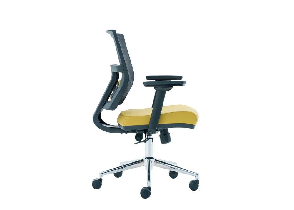 cute-yonetici-koltugu-kromaj-ayak-ofis-mobilyasi-bursa-3