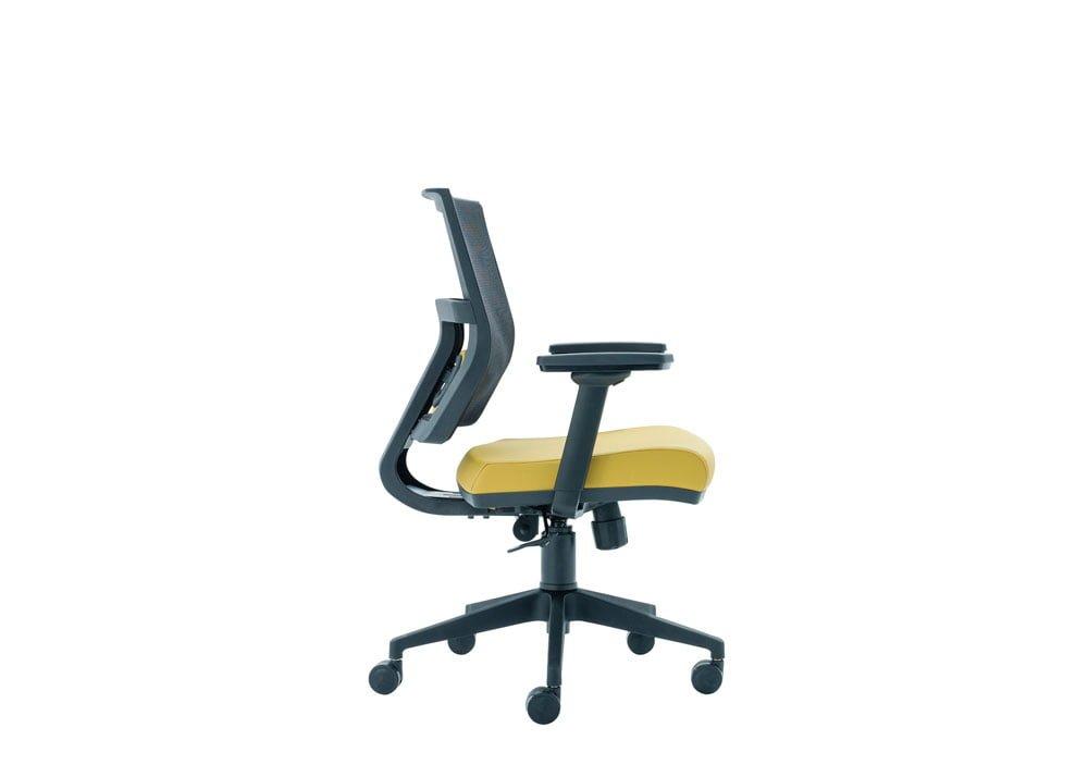 cute-yonetici-koltugu-plastik-ayak-ofis-mobilyasi-bursa-3