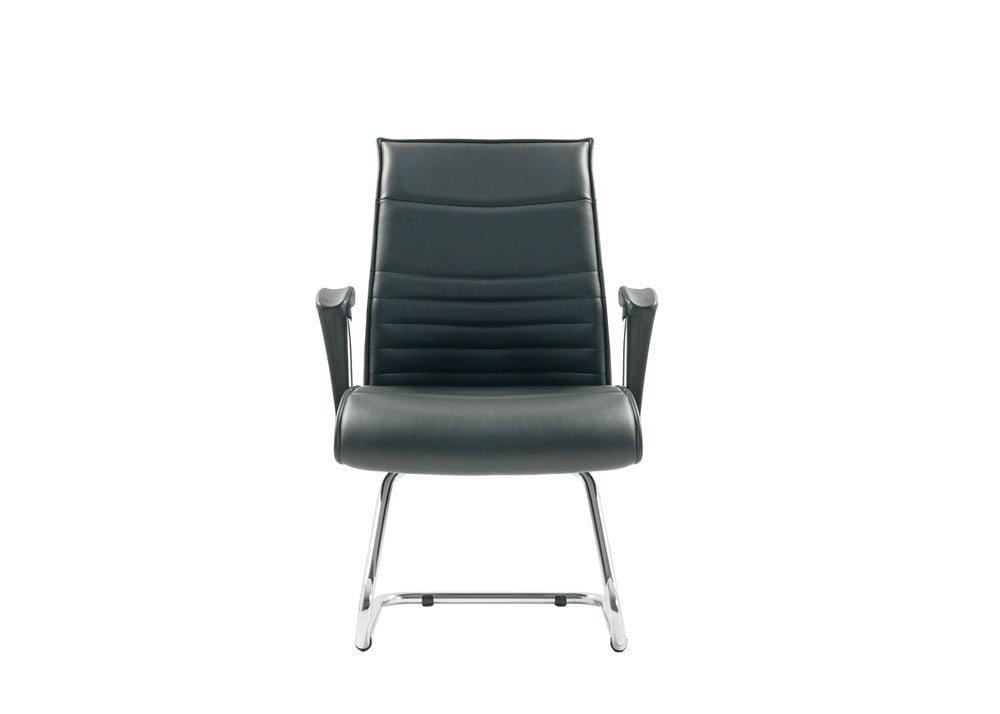 flex-bekleme-koltugu-ofis-mobilyasi-bursa-1
