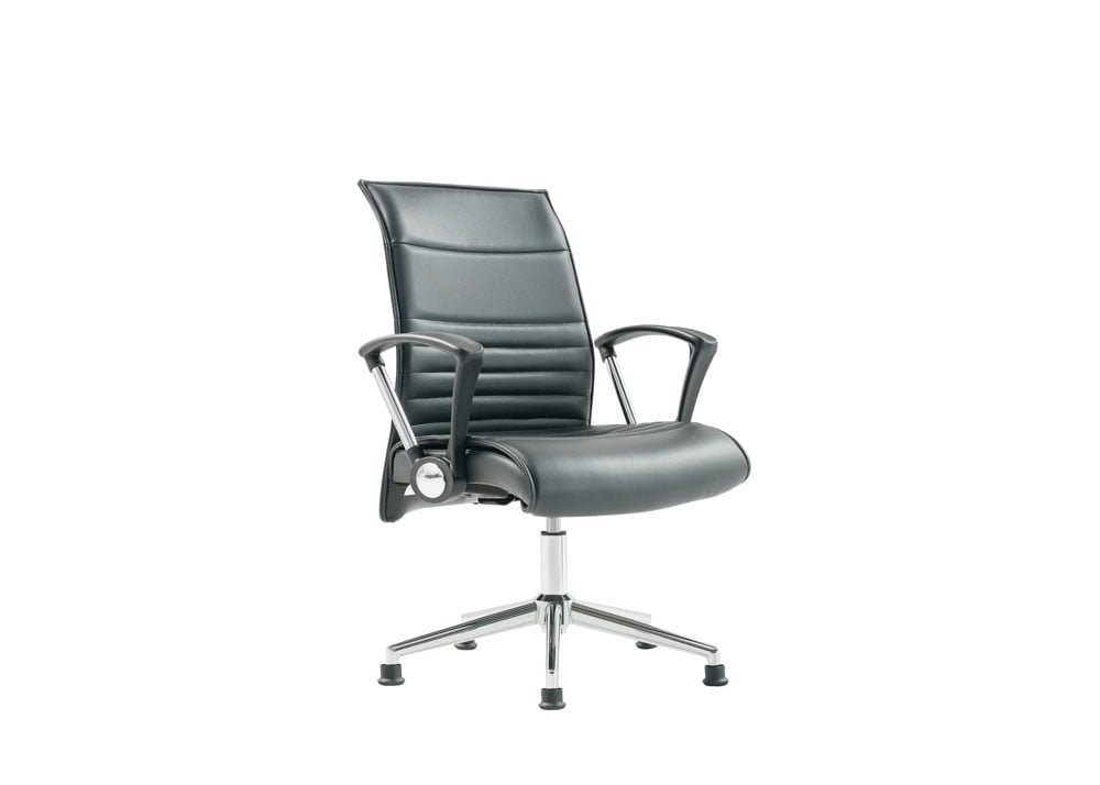 flex-misafir-koltugu-ofis-mobilyasi-bursa-2