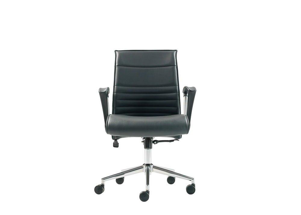 flex-yonetici-koltugu-ofis-mobilyasi-bursa-1